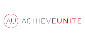 Theresa Caragol from AchieveUnite named Channeltivity Channel Champion